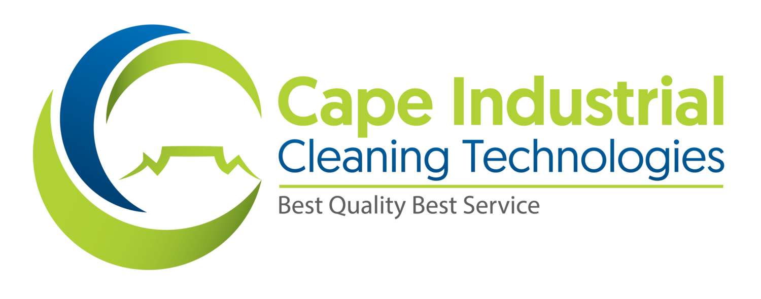 Cape Industrial Cleaning Technologies